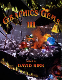 The Ap Professional Graphics Cd-Rom Library