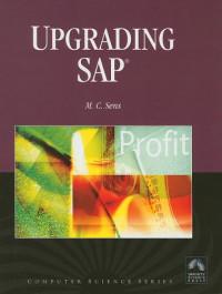 Upgrading SAP (SAP R/3)