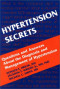 Hypertension Secrets, 1e