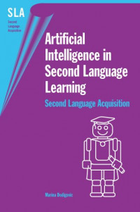 Artificial Intelligence in Second Language Learning: Raising Error Awareness