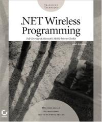 .NET Wireless Programming