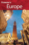Frommer's Europe (Frommer's Complete)