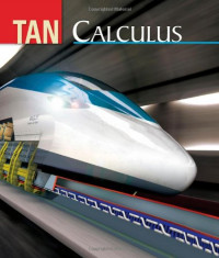 Calculus (Available Titles CourseMate)