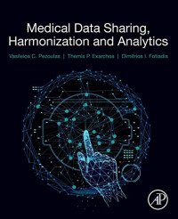 Medical Data Sharing, Harmonization and Analytics