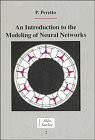 An Introduction to the Modeling of Neural Networks (Collection Alea-Saclay: Monographs and Texts in Statistical Physics)