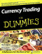 Currency Trading For Dummies (Business & Personal Finance)
