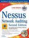 Nessus Network Auditing, Second Edition