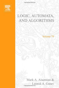 Computational Methods for Modeling of Nonlinear Systems, Volume 79 (Mathematics in Science and Engineering)