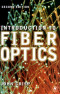 Introduction to Fiber Optics, Second Edition (IDC Technology)