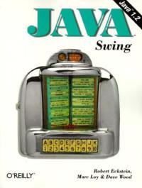 Java Swing