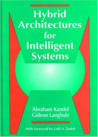 Hybrid Architectures for Intelligent Systems