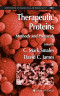 Therapeutic Proteins: Methods and Protocols (Methods in Molecular Biology)