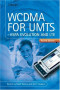 WCDMA for UMTS: HSPA Evolution and LTE
