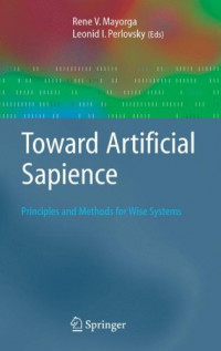 Toward Artificial Sapience: Principles and Methods for Wise Systems
