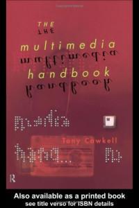 The Multimedia Handbook (Blueprint Series)