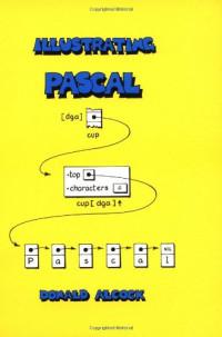 Illustrating Pascal