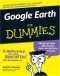 Google Earth For Dummies (Computer/Tech)