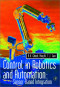 Control in Robotics and Automation (Academic Press Series in Engineering)