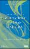 Understanding Computational Bayesian Statistics (Wiley Series in Computational Statistics)