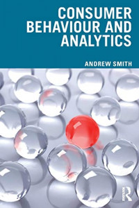 Consumer Behaviour and Analytics