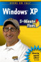 Geeks On Call Windows XP: 5-Minute Fixes