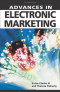 Advances in Electronic Marketing