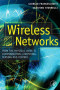 Wireless Networks: From the Physical Layer to Communication, Computing, Sensing and Control