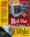 Red Hat Fedora Linux 3 Bible