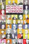 Architects and Architecture of London