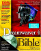 Dreamweaver 4 Bible