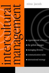 Intercultural Management: MBA Masterclass (MBA Masterclass Series)