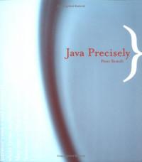 Java Precisely