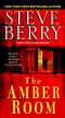 The Amber Room: A Novel