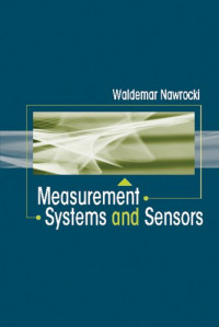 Measurement Systems And Sensors