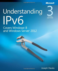 Understanding IPv6: Your Essential Guide to IPv6 on Windows Networks