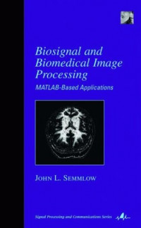 Biosignal and Biomedical Image Processing