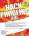Hack Proofing XML