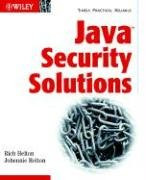 Java Security Solutions