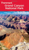 Frommer's Grand Canyon National Park (Park Guides)