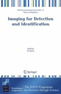 Imaging for Detection and Identification (NATO Security through Science Series B: Physics and Biophysics)
