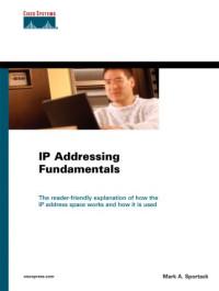 IP Addressing Fundamentals