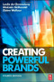Aston University 'Branding' Bundle: Creating Powerful Brands, Fourth Edition