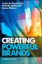 Aston University 'Branding' Bundle: Creating Powerful Brands, Fourth Edition