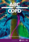 ABC of COPD (ABC)