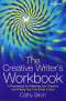Creative Writer's Workbook, The