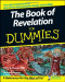 The Book of Revelation (For Dummies)