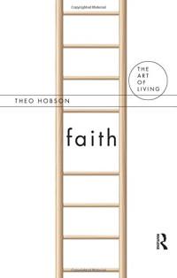 Faith (The Art of Living)