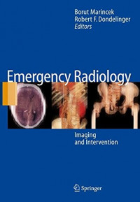 Emergency Radiology: Imaging and Intervention