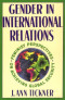 Gender in International Relations