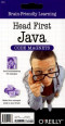 Head First Java Code Magnets